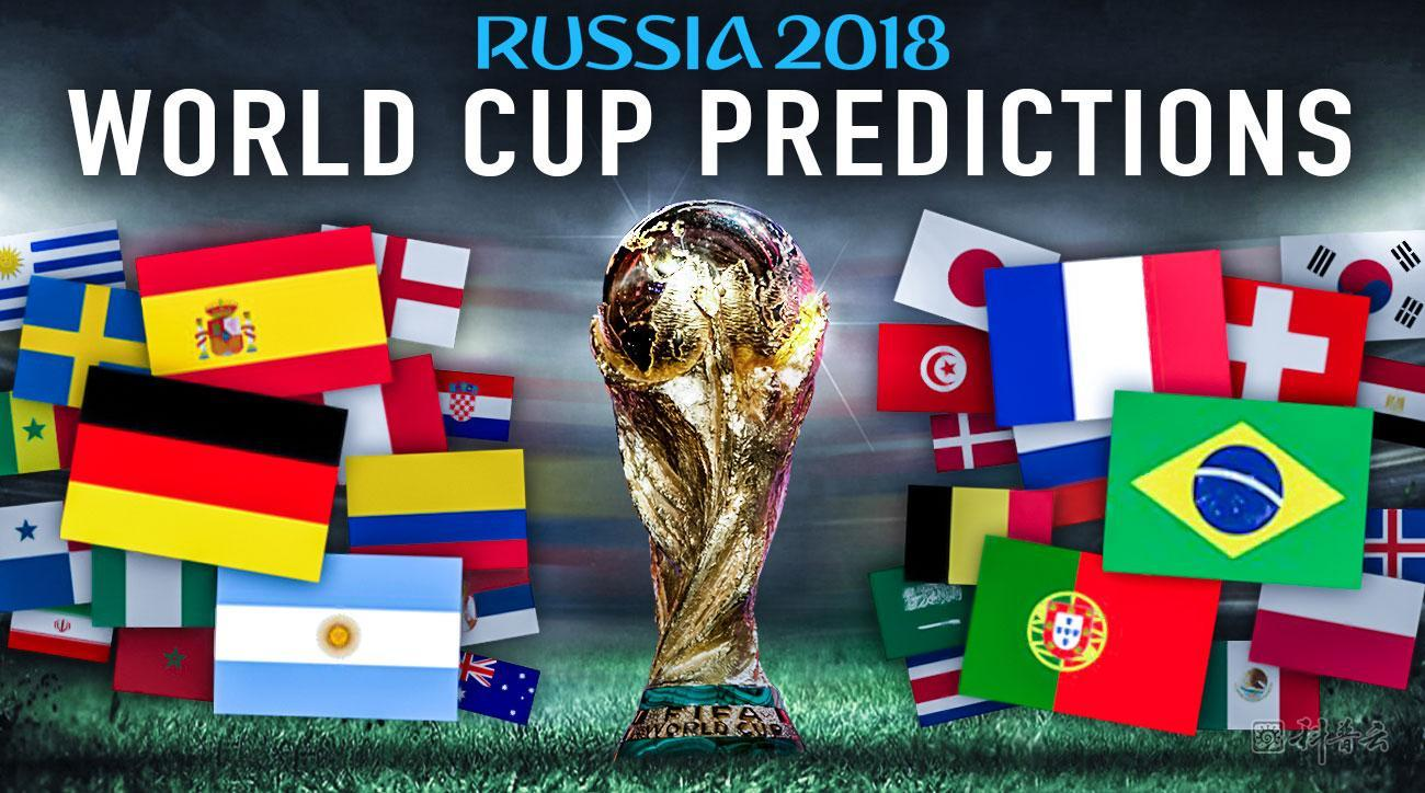 world-cup-group-draw-predictions.jpg