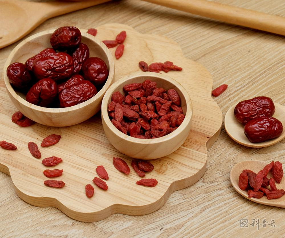 wolfberries-red-dates-ginger-tea-1000.png