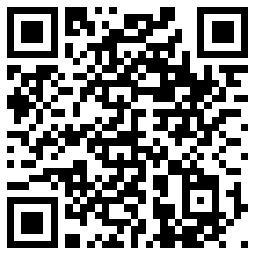 微信图片_20200520130441.png