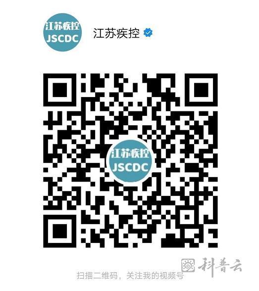 微信截图_20210214110649.jpg
