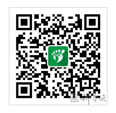微信截图_20210326140656.jpg